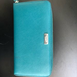 BRAND NEW Kate Spade wallet!